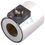 CAE coil for ATOS DKE solenoid valves