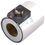Coil FALLS for solenoid valves ATOS DKE