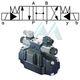 ATOS NG-16 DPH, piloted electrovalves