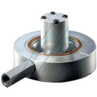 Pre-fill valve F 125 HAWE
