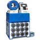 Prensa TUBOMATIC H130 ES O+P (max Ø 130 mm)