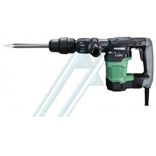 Hikoki 950 W pick hammer, one size model H41MBSZ