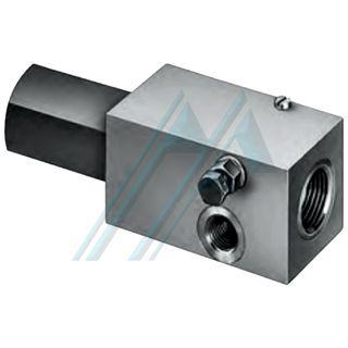Hawe LHK 44 G 11 350 brake valve