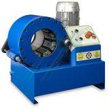 Press TUBOMATIC H130/E EL O+P (max Ø 130 mm)