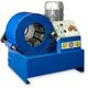 Prensa TUBOMATIC H130 E EL O+P (max Ø 130 mm)