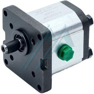 1L010DE10R Roquet Gear Pump