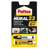 Universal glue Pattex Nural 23