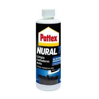 Cleaner radiator Pattex Nural 1