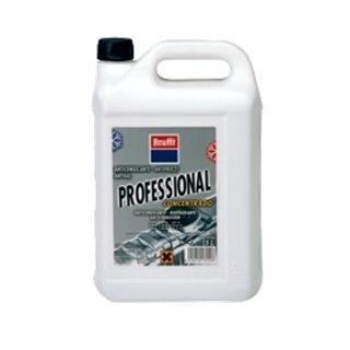Antifreeze pure of 25 litres