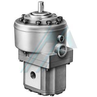 Hawe RZ60375 Double Pump