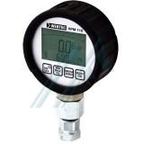 Digital gauge
