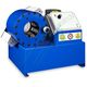 Prensa TUBOMATIC H83 E12V O+P (max Ø 83 mm)
