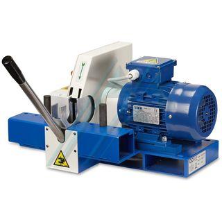tf2 machine