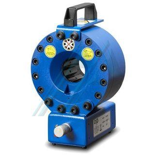 Manual press TUBOMATIC H47 E O+P (max Ø 46 mm)