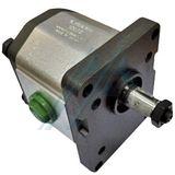 Pump gears 1LO*DE10R