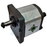 Pump gears 1L*DE10B