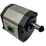 Pump gears 1L*DJ22F