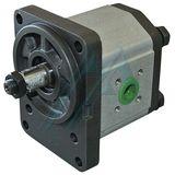 Pump gears 1L*DJ23F