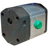 Pump gears 1L*DL26R