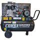 Compresor COMBA CORREAS 3 CV 50 litros