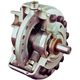Radial piston pump 550 bar