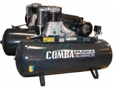 Compressori