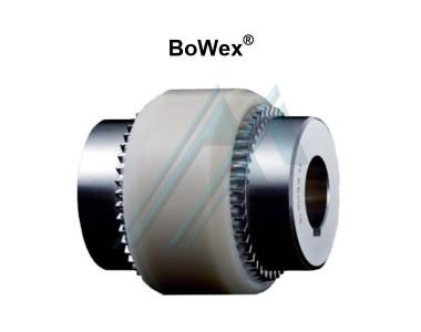 BoWex
