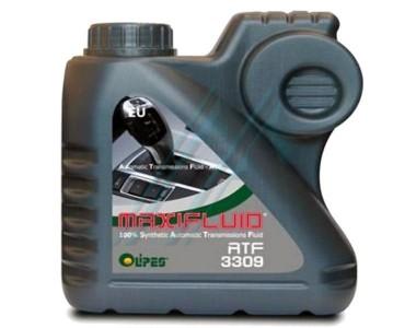 Maxifluid ATF 3309