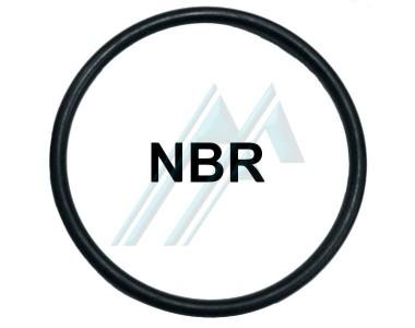 Gaskets NBR