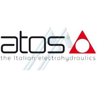 Hidraflex official distributor Atos - Hidraflex